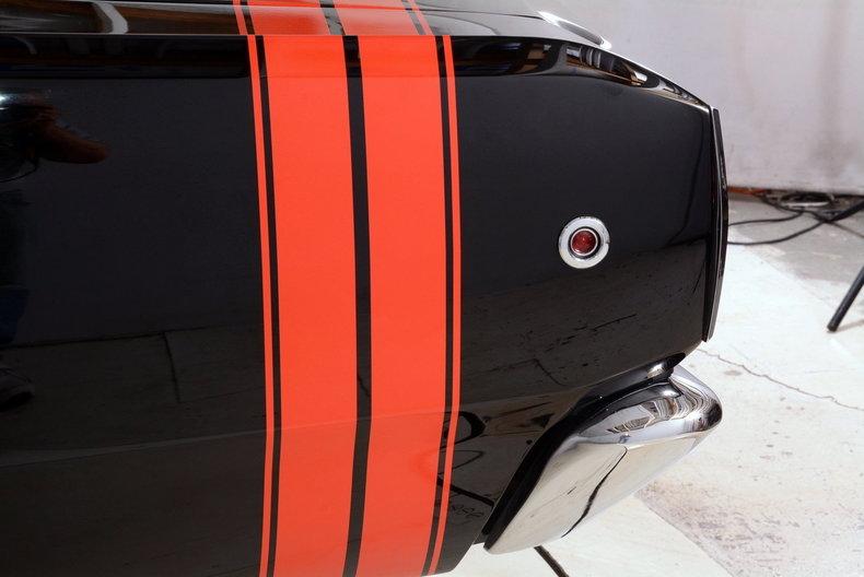 1968 Dodge Dart Image 51