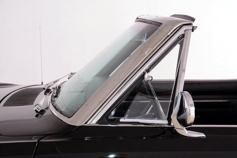 1968 Dodge Dart Image 58