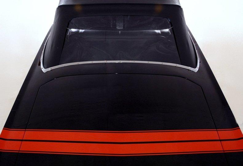 1968 Dodge Dart Image 73