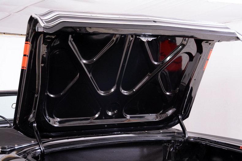 1968 Dodge Dart Image 77