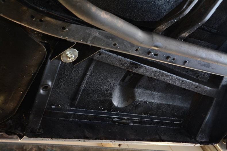 1968 Chevrolet C10 Image 89