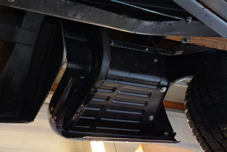1968 Chevrolet C10 Image 92