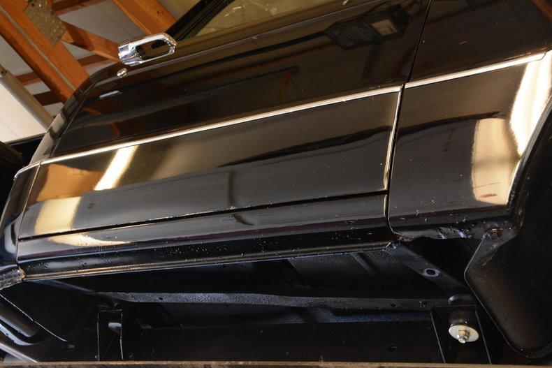 1968 Chevrolet C10 Image 100