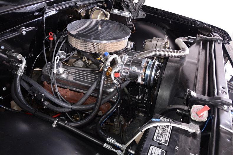 1968 Chevrolet C10 Image 12