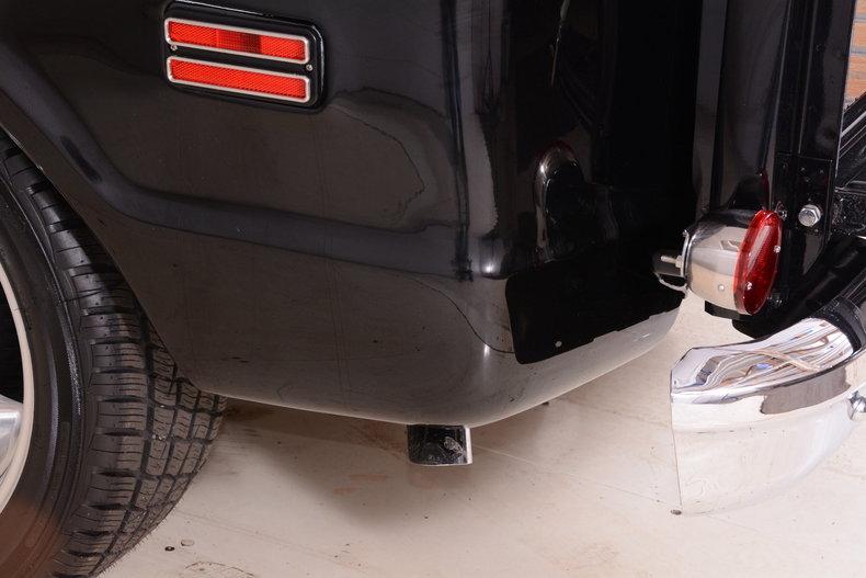 1968 Chevrolet C10 Image 20