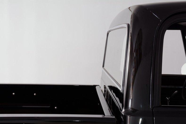 1968 Chevrolet C10 Image 60