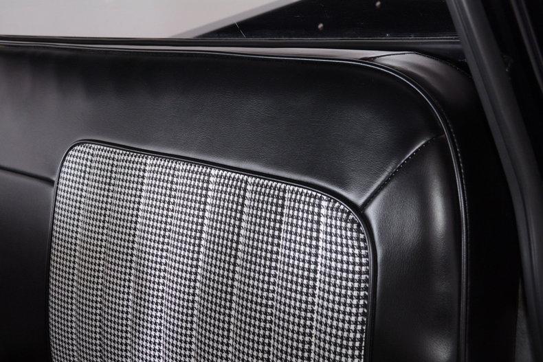 1968 Chevrolet C10 Image 63