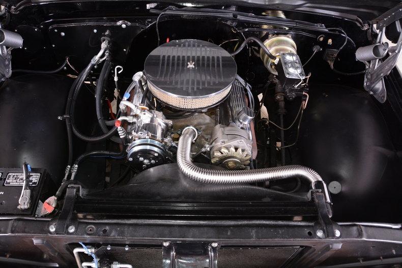 1968 Chevrolet C10 Image 73
