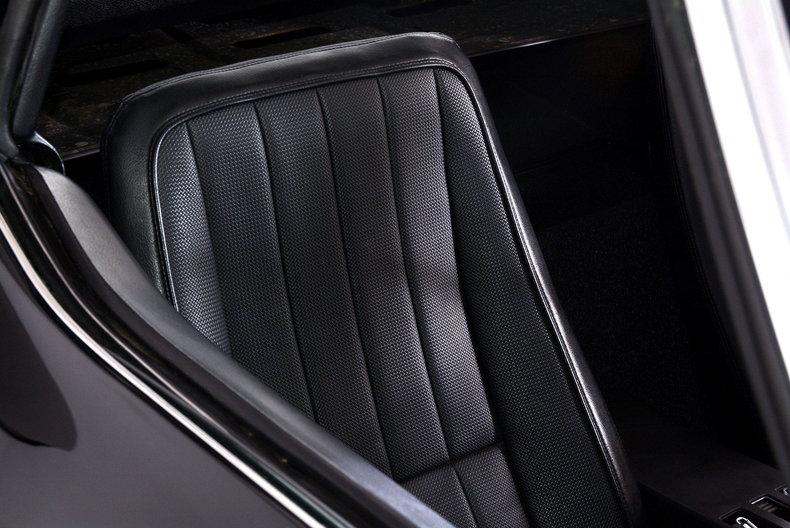 1968 Chevrolet Corvette Image 43