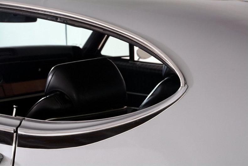 1968 Oldsmobile Hurst Image 14