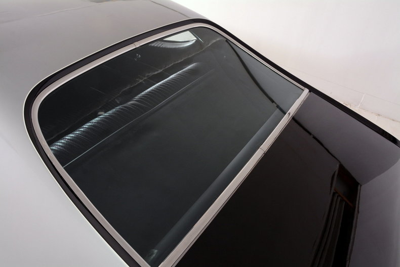 1968 Oldsmobile Hurst Image 16