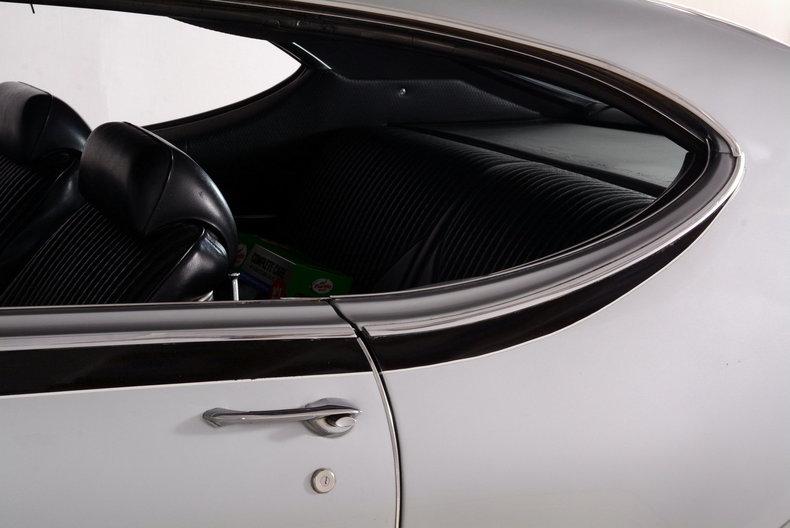 1968 Oldsmobile Hurst Image 38