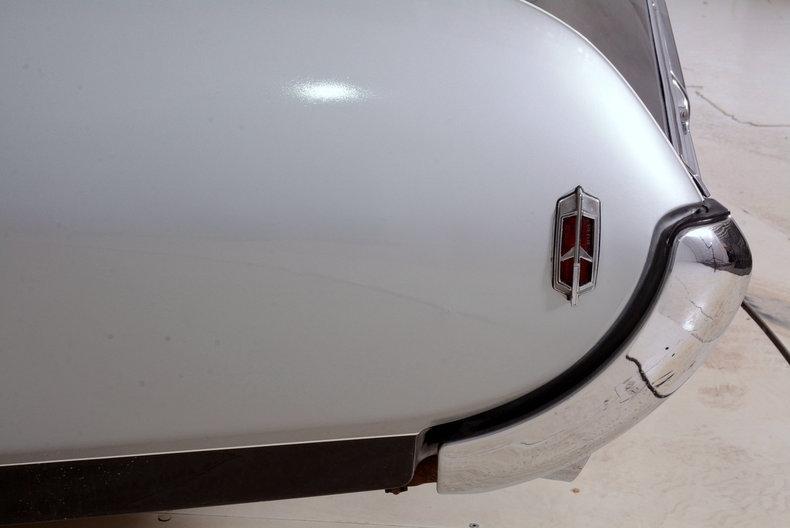 1968 Oldsmobile Hurst Image 51