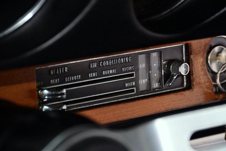 1968 Oldsmobile Hurst Image 53