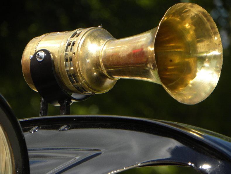 1919 Ford Model TT Image 21