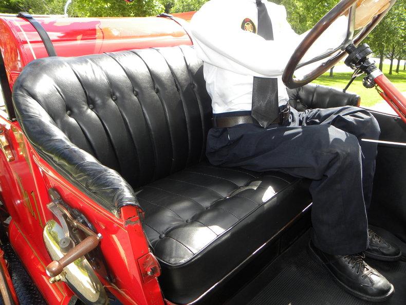 1919 Ford Model TT Image 50