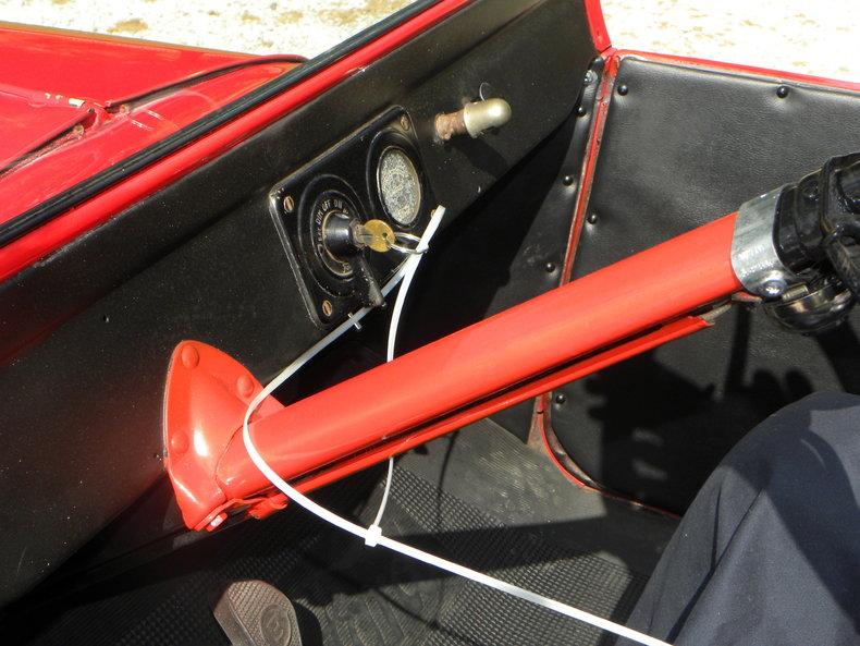 1919 Ford Model TT Image 51