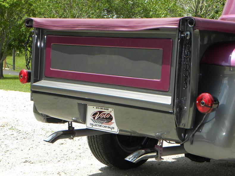 1959 Chevrolet Apache Image 30