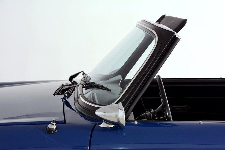 1976 Triumph TR6 Image 26