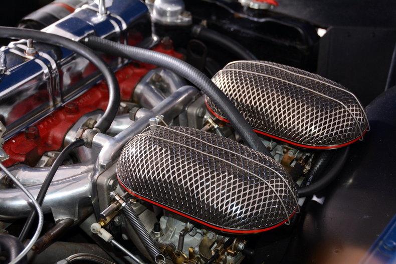 1976 Triumph TR6 Image 42
