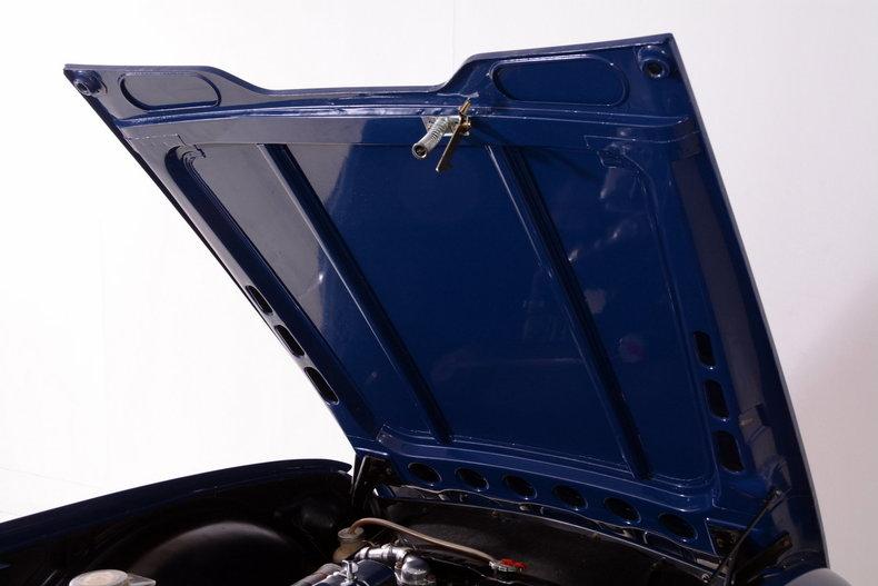 1976 Triumph TR6 Image 74