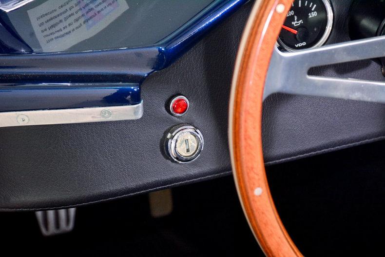 1965 Shelby Cobra Image 39