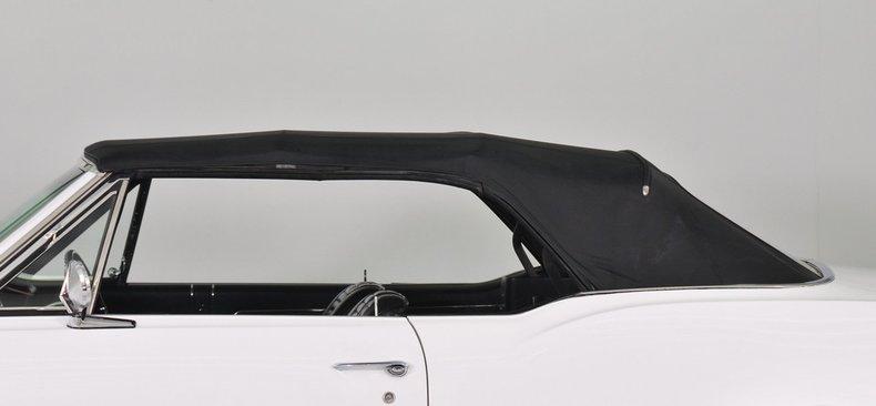 1966 Oldsmobile Cutlass Image 34
