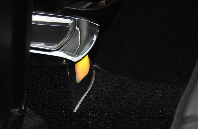 1966 Oldsmobile Cutlass Image 43