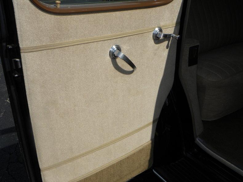 1939 Packard 110 Image 54