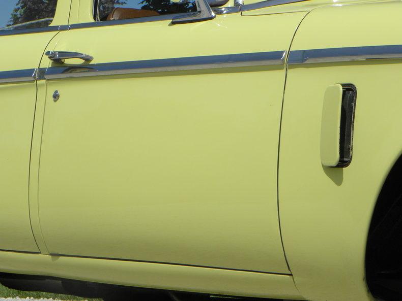 1955 Studebaker Model 16 G8 Image 14