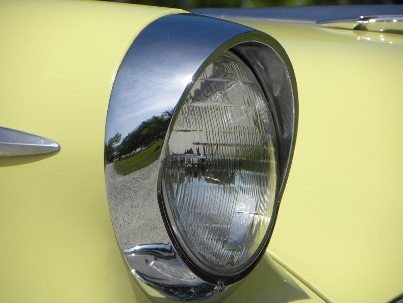 1955 Studebaker Model 16 G8 Image 17
