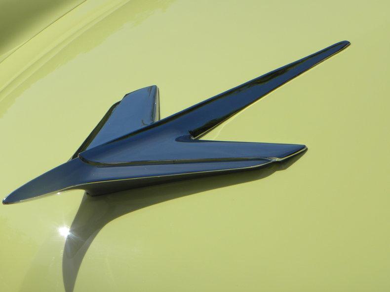 1955 Studebaker Model 16 G8 Image 22