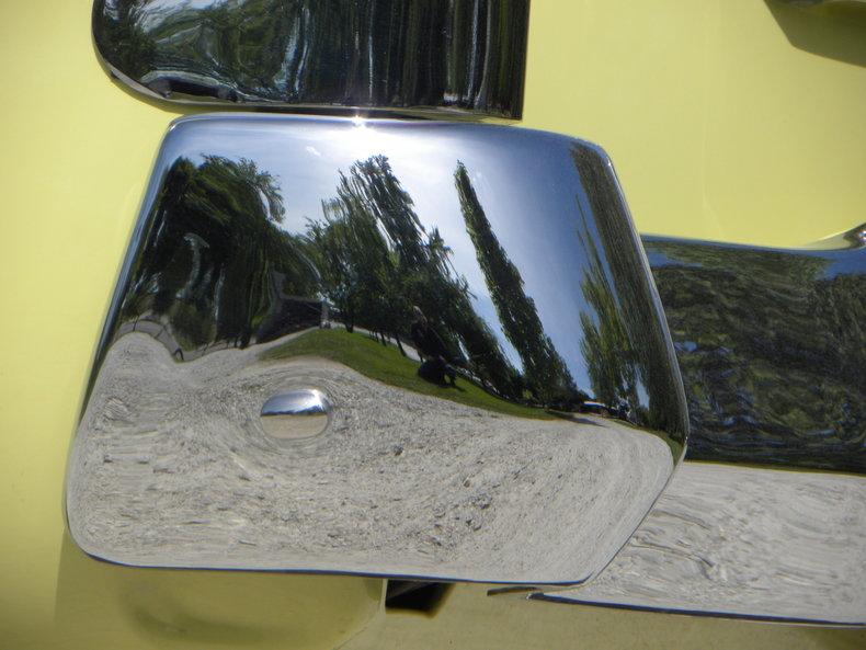 1955 Studebaker Model 16 G8 Image 39