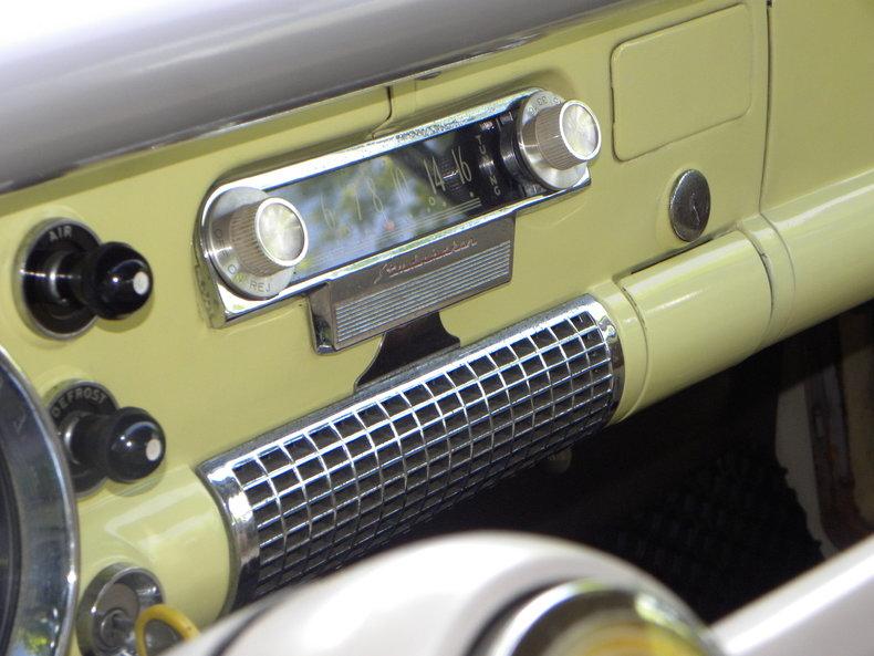 1955 Studebaker Model 16 G8 Image 49