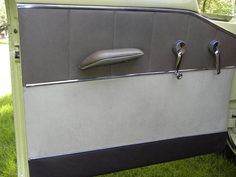 1955 Studebaker Model 16 G8 Image 56