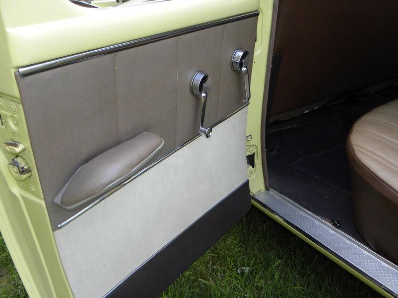 1955 Studebaker Model 16 G8 Image 60