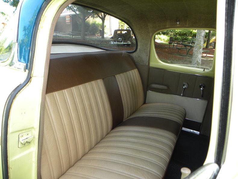 1955 Studebaker Model 16 G8 Image 69