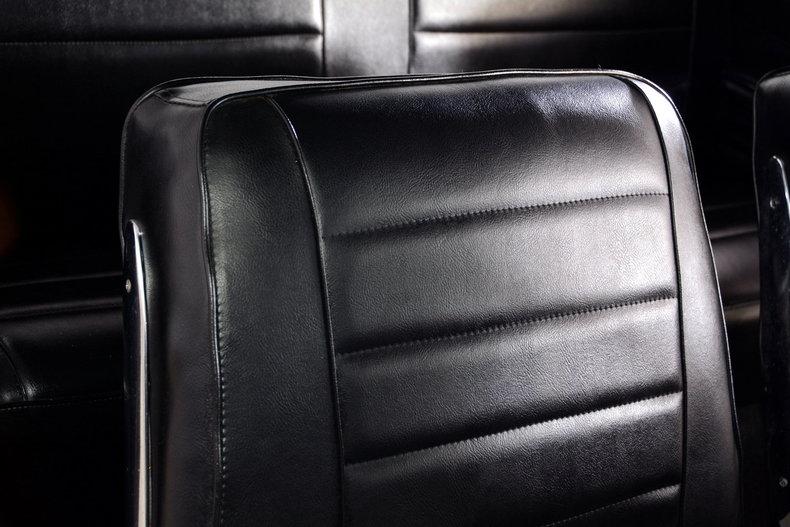 1965 Chevrolet Chevelle Image 23
