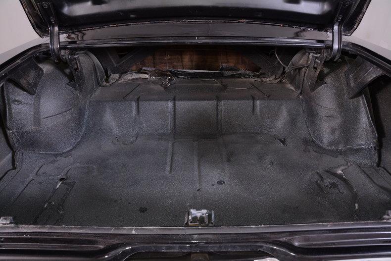 1965 Chevrolet Chevelle Image 68