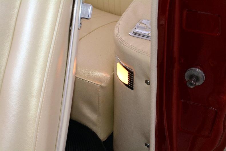 1967 Pontiac GTO Image 45