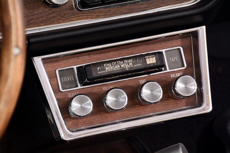 1967 Pontiac GTO Image 56