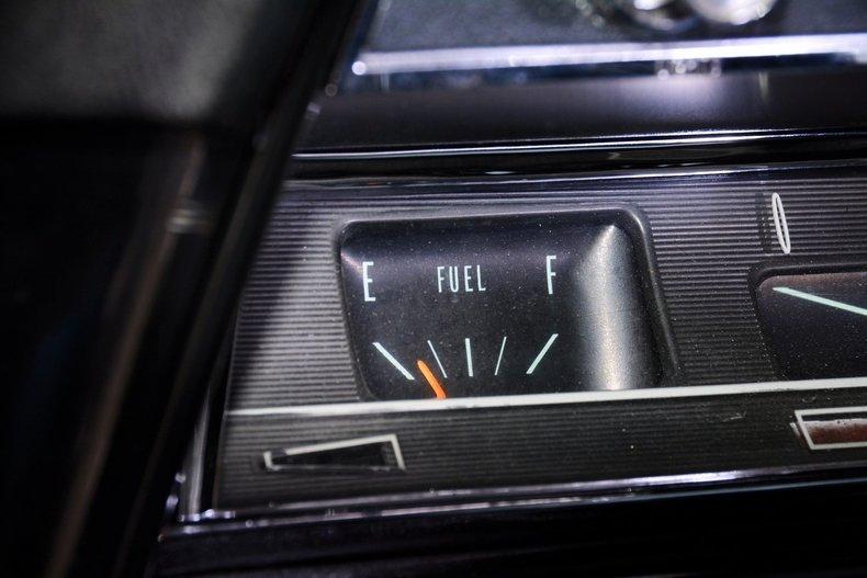 1966 Chevrolet Chevelle Image 53