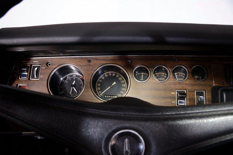 1970 Plymouth GTX Image 8