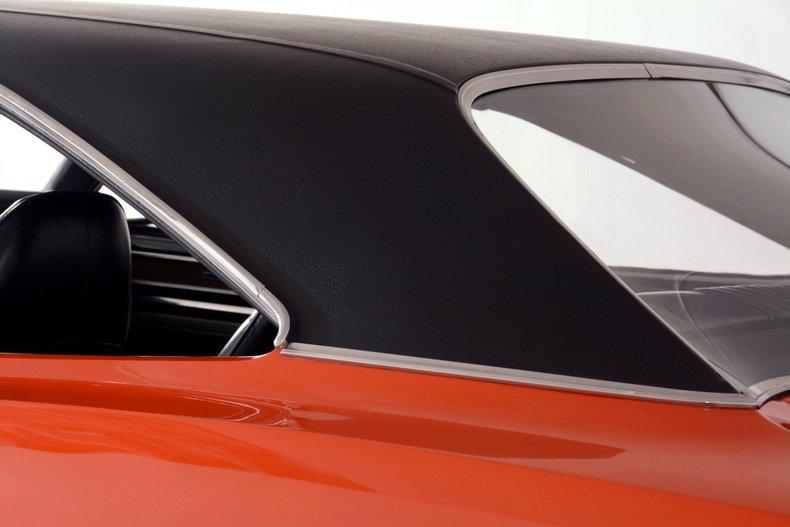 1970 Plymouth GTX Image 59