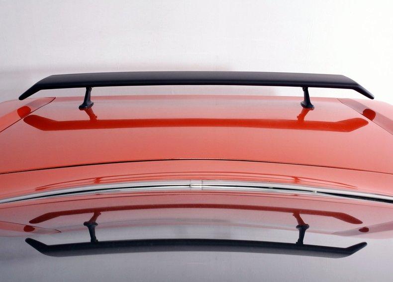 1970 Plymouth GTX Image 60