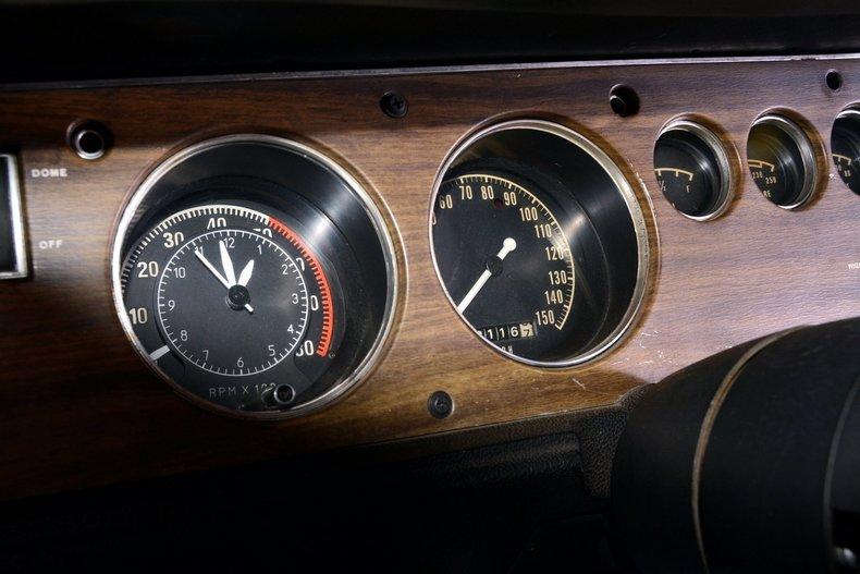 1970 Plymouth GTX Image 72