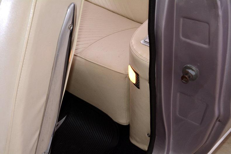 1965 Pontiac GTO Image 21