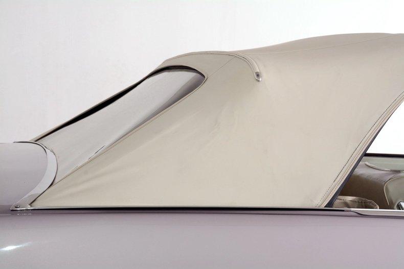 1965 Pontiac GTO Image 32