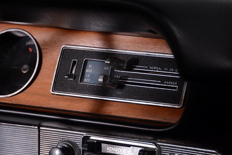1965 Pontiac GTO Image 50