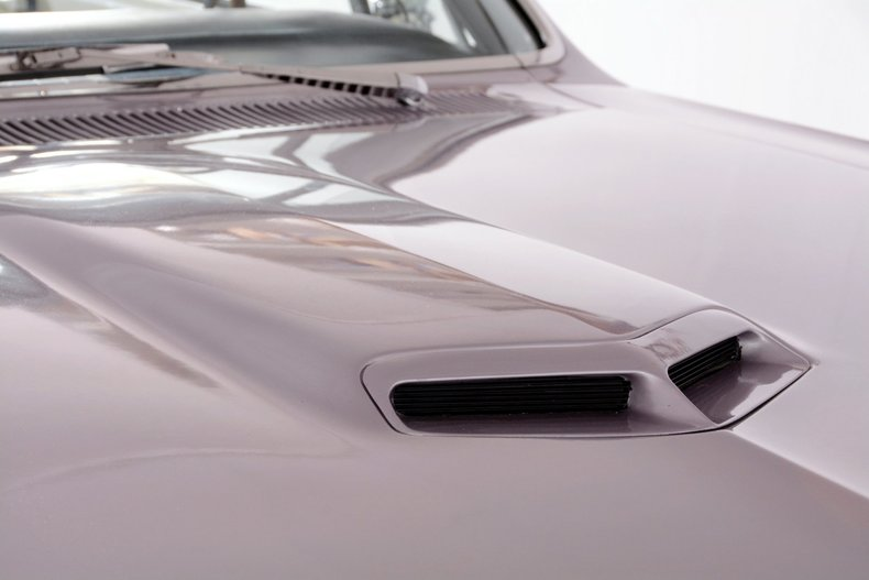 1965 Pontiac GTO Image 65